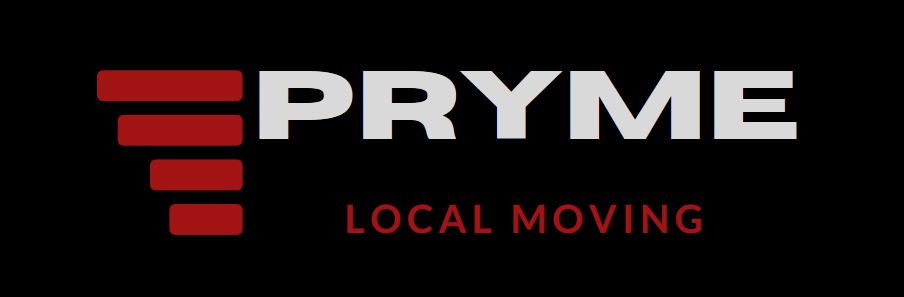 Pryme Local Moving: Local Movers, Piano Movers, Long Distance Movers
